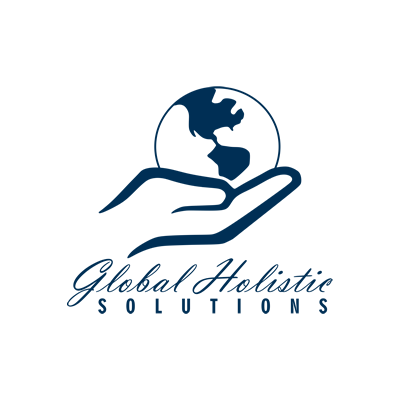 Global Holistic